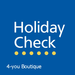 Holidaycheck 4you Boutique