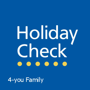 Holidaycheck 4you Family