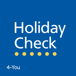 Holidaycheck 4you